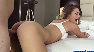 best college sex videos hot nude college girl pics