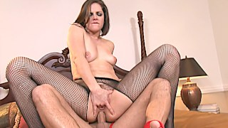 Bobbi Starr the filthy mistress