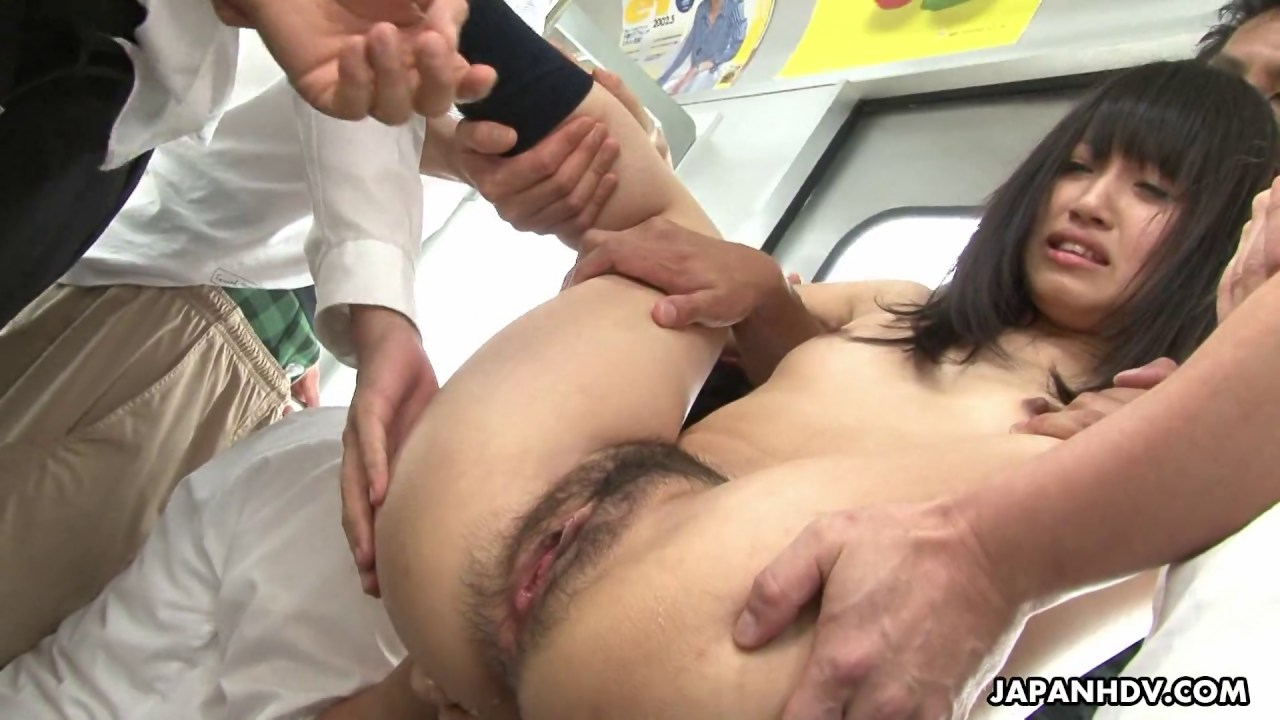 Nicole sheridan handjob video