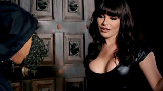 Dana DeArmond is a Top Shelf MILF looking 4 Fun!